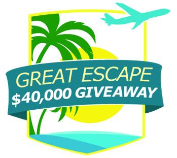 GreatEscape_ContestLogo