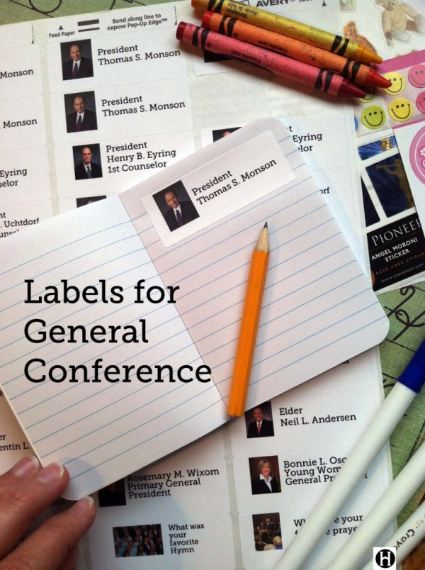 Labels-for-General-Conference
