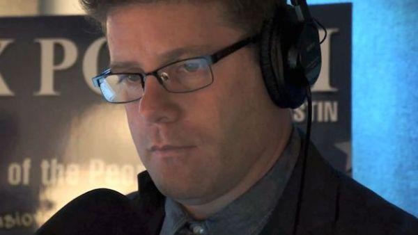 Sean Astin Radio