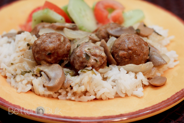 Easy meatball stroganoff 15MinuteSuppers.jpg
