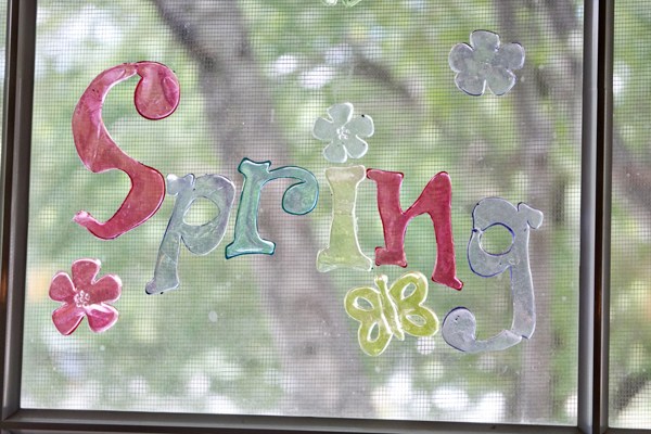 tips to reduce allergens in the home spring allergy season