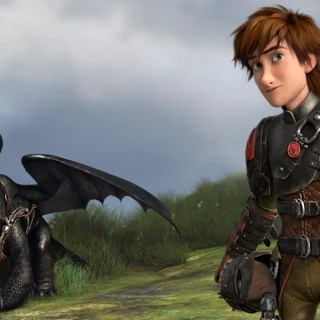 How to Train Your Dragon 2 Coloring Pages and Activities #HTTYD2