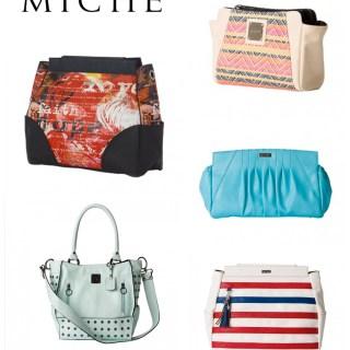 Miche – Handbags for Every Mood and Season