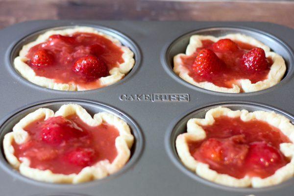 strawberry pies-1