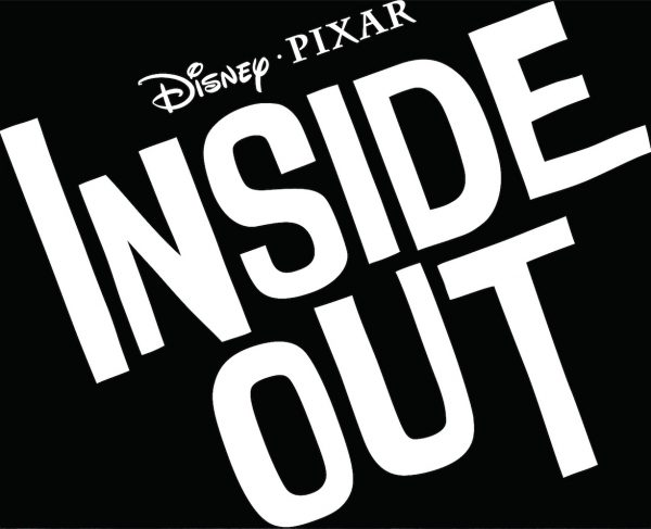 Inside Out logo