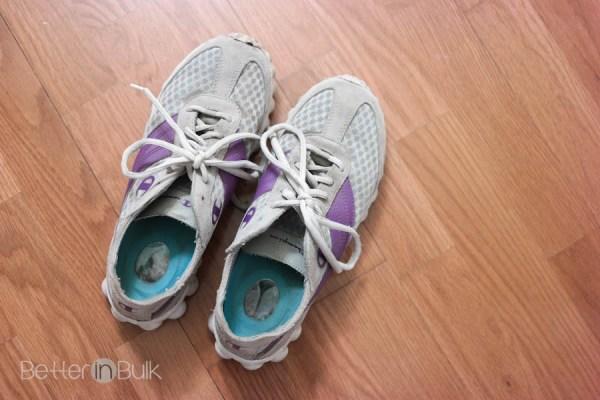 Weight Watchers Personal Coaching #WeightWatchers