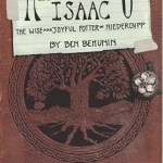 remembering isaac