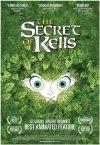 secret of the kells