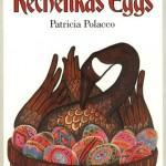 rechenkas egg