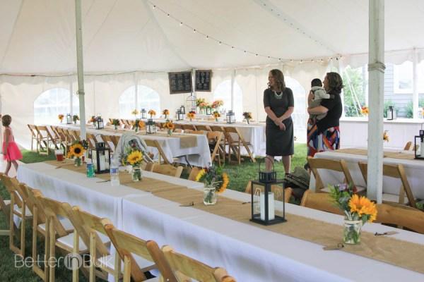 Amanda's wedding-3