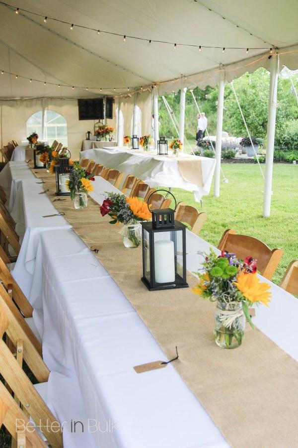 Amanda's wedding-4