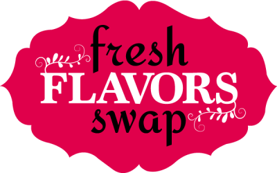 Fresh Flavors Swap