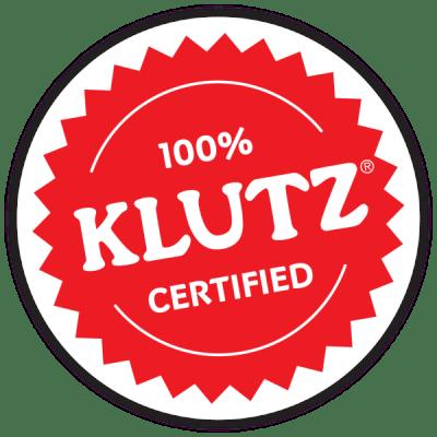 Klutz Logo