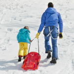 10 ideas for low-cost family fun
