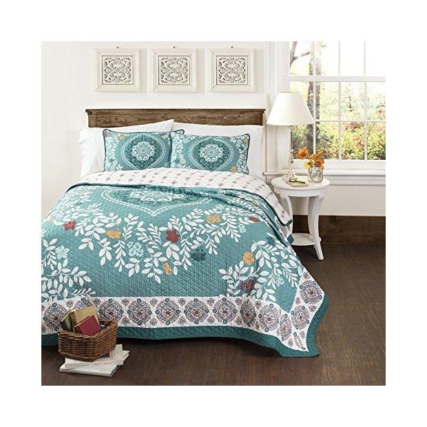 Lush Décor Bedding