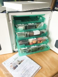 Terra's Kitchen: Farm-Fresh Meal Kit Delivery - Food Fun ...