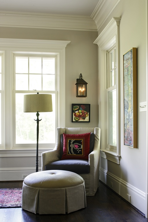 5 Ways to Revive Your Living Space for Less