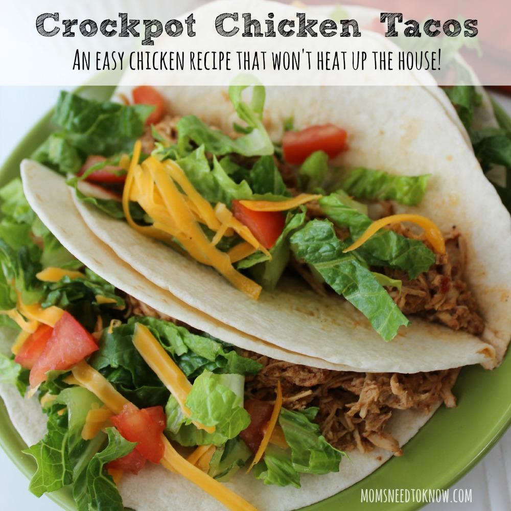 Crockpot-Chicken-Tacos-Recipe-sq