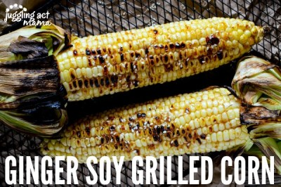 Ginger-Soy-Grilled-Corn-on-the-Cob