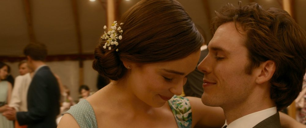 10 Things You Should Know Before You See Me Before You in Theaters