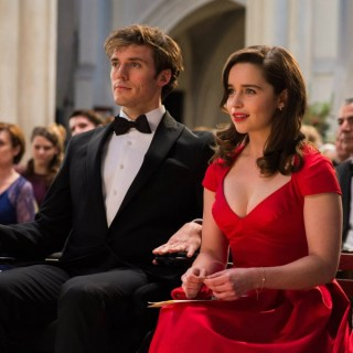10 Things to Know Before You See Me Before You #MeBeforeYou #LiveBoldly