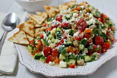 Middle-Eastern-Chickpea-Salad-4