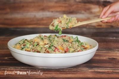 Avocado-Bacon-Ranch-Quinoa-Salad-1