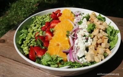 Summer-Fresh-Salad2