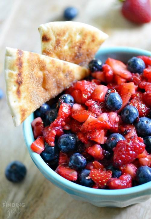 Very-Berry-Fruit-Salsa-Recipe