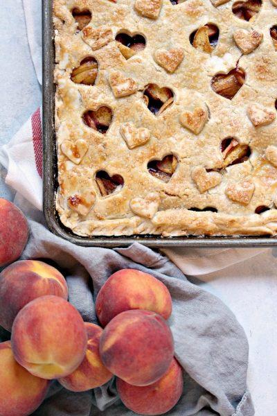 Rustic-Peach-Slab-Pie-9-683x1024