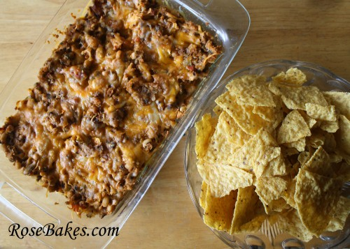 hot-black-eyed-pea-dip-and-tortillas-500x357