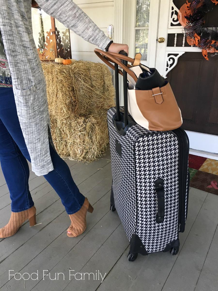 canada-travel-bucket-list