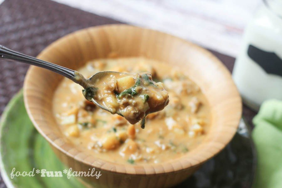 hearty-pumpkin-potato-soup-6