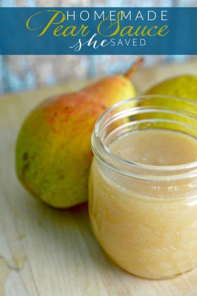 homemade-pear-sauce-768x1155