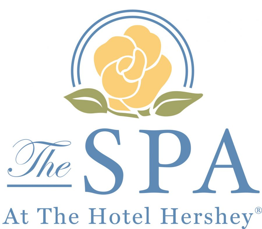 The Spa at Hotel Hershey