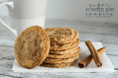 sugar-cream-pie-cookies