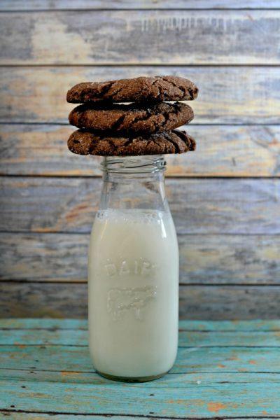 cookies-533x800