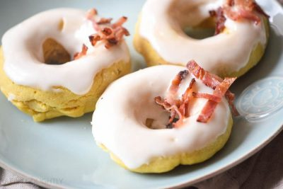 bacon-donut-7-of-8