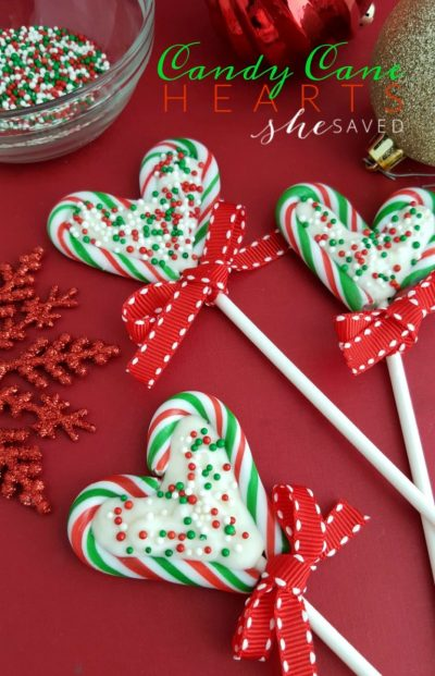 candy-cane-hearts-768x1193
