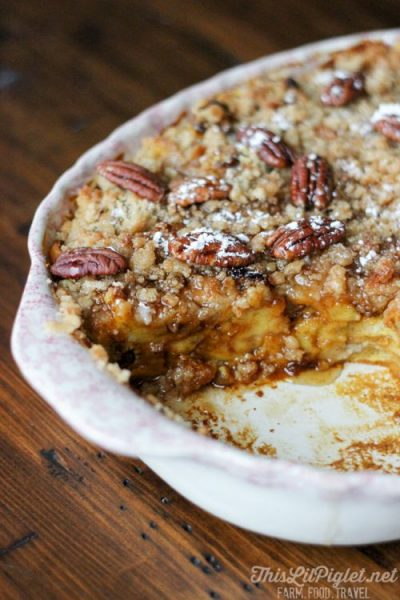 pumpkin-french-toast-strata-500x750