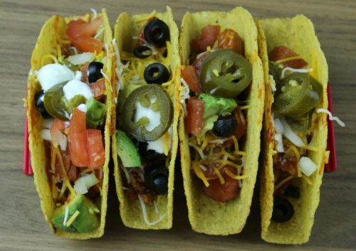 Chili-Dog-Tacos-Ready-to-serve-for-the-big-game