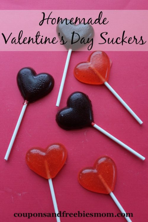 Homemade-Valentines-Day-Suckers