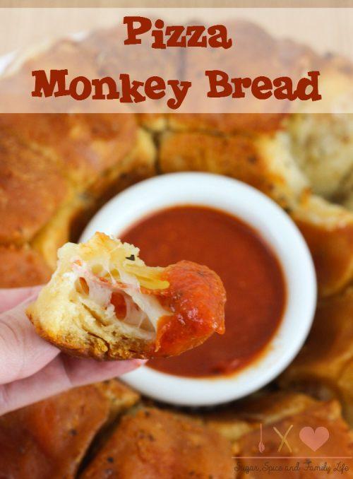 Pizza-Monkey-Bread-7a