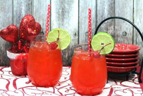 Valentines-day-drink-virgin-for-kids4