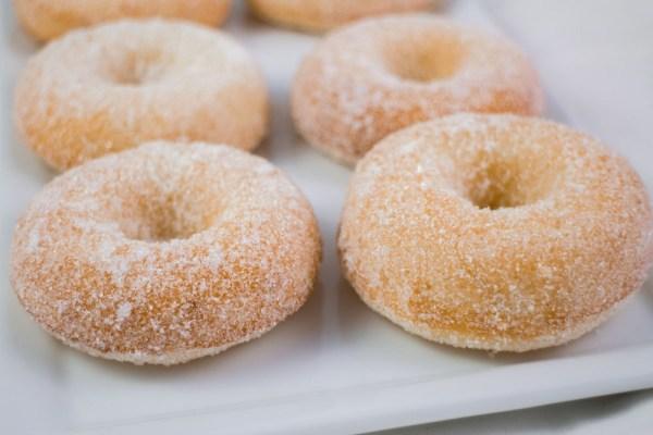 Baked-Sugar-Donuts_10