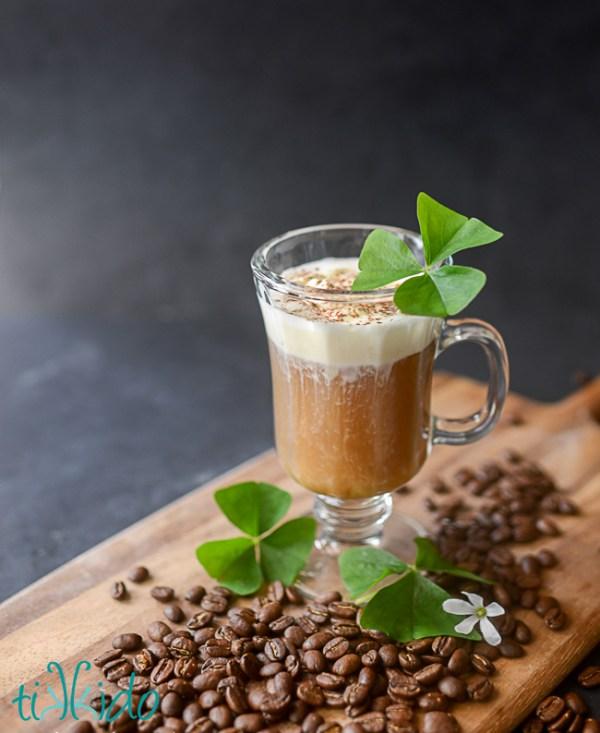Irish-coffee-recipe-9