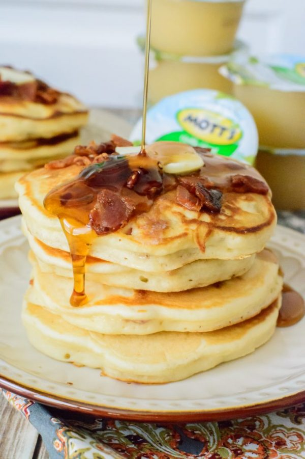 Maple-bacon-pancakes-4496-682x1024