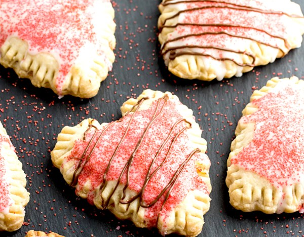 chocolate-cherry-poptarts-featured-3