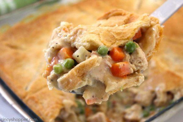 Chicken-Pot-Pie-Casserole-8