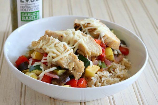 Ratatouille-Chicken-and-Rice-Buddha-Bowl-Recipe